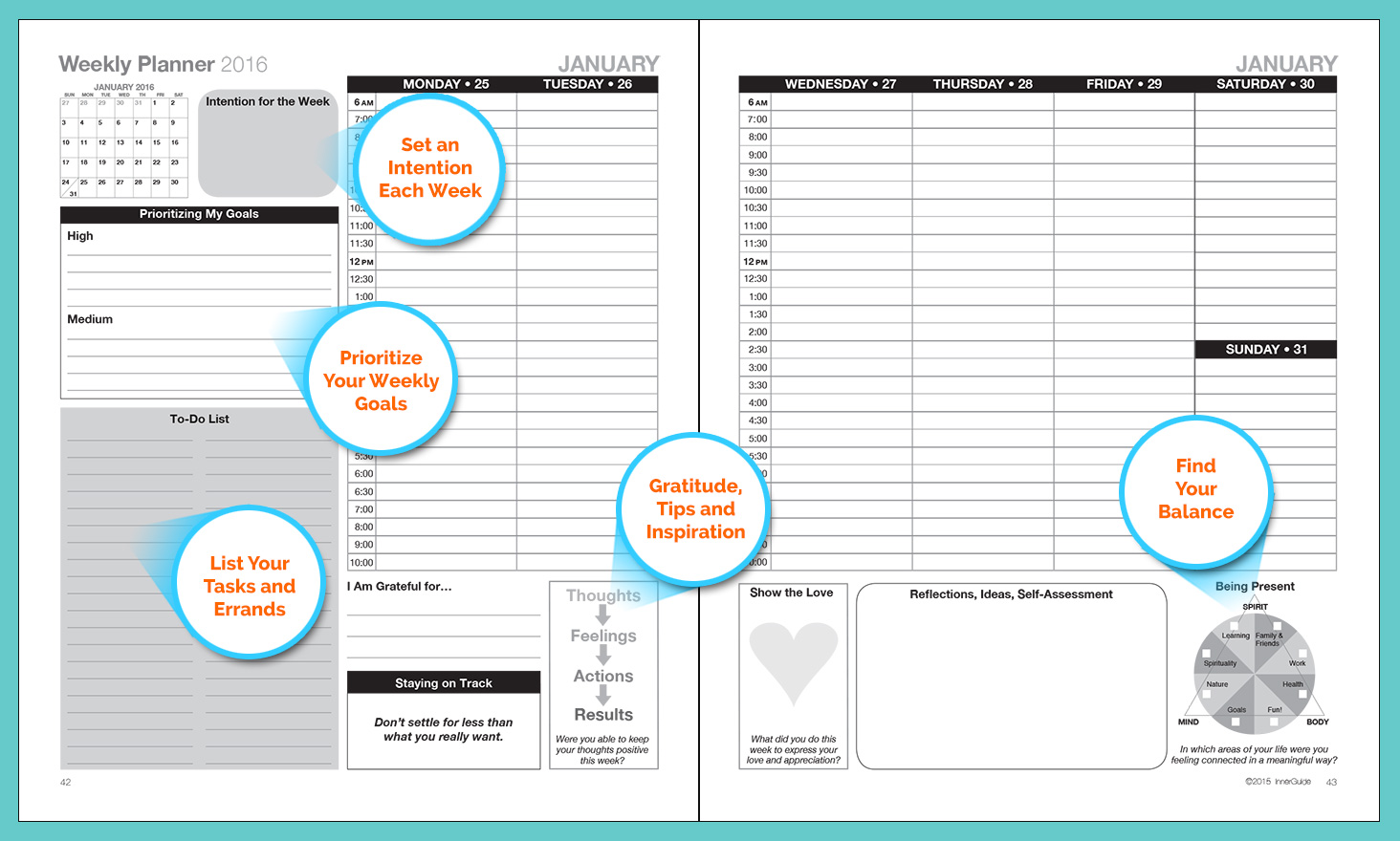 yearly-planner-1