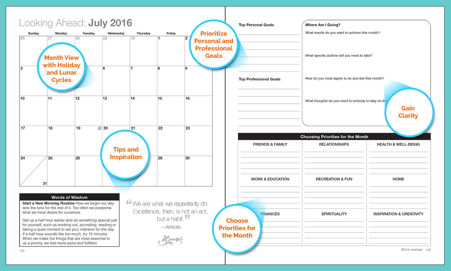 yearly-planner-2