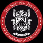 societyleasershiplogo