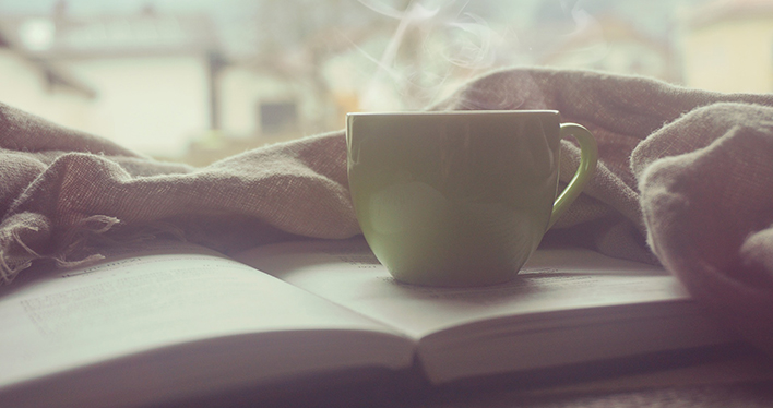 Six Tips To Start Your Day Off Positively