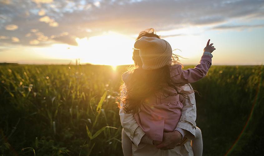 Transforming Your Life Through Gratitude