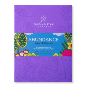 Abundance: Tuning Into Prosperity