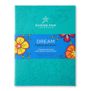 Dream:  A Space For Your Desires