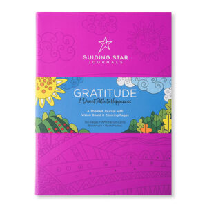 Gratitude: A Direct Path To Happiness