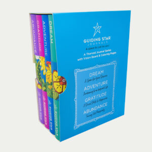 Limited Edition Boxed Set